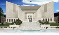 NAB was PM's insurance policy: SC