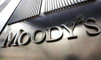 Pakistani banks poised to benefit from economic growth, CPEC: Moody's