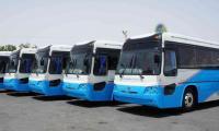 Daewoo plans Rs4 billion IPO in June