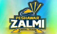 Zalmi aim to bounce back from losing spree