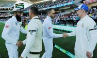 Maddinson to return for NSW after taking break
