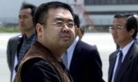 N Korea spurns Malaysia over Kim assassination