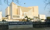 SC seeks details of projects under Thar Coal Authority