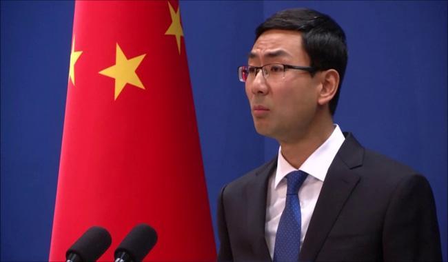 China supports Operation Raddul Fasaad