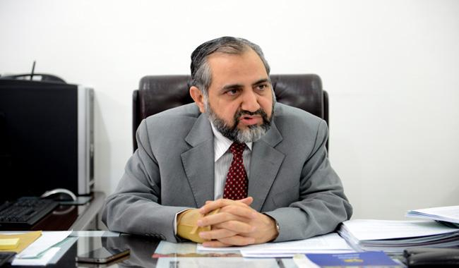 Afghan ministry summons Pak envoy for third time