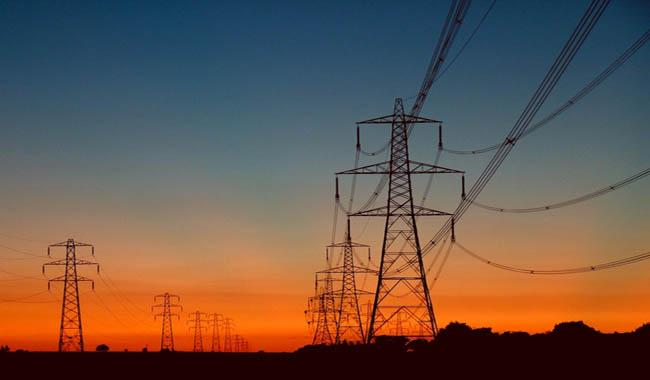 Pakistan's monthly power outages among highest in Asia: ADB