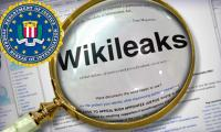 FBI readies new hunt for WikiLeaks' source