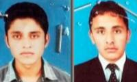 Uri attack Pak students innocent, admits Indian agency