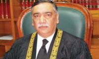Judges not responsible for delay in disposal of cases