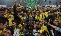Samuels urges ICC to help revive cricket in Pakistan