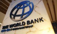 World Bank approves $450mln credit for socioeconomic progress