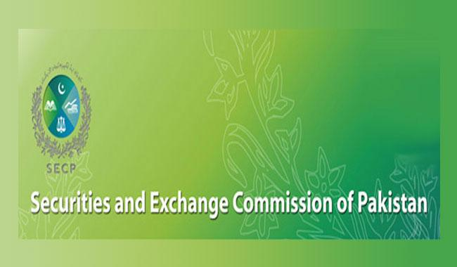 SECP achieves milestone
