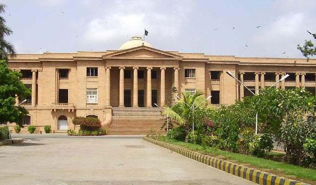 Data about disabilities to be collected after census shc for Bureau 2a form