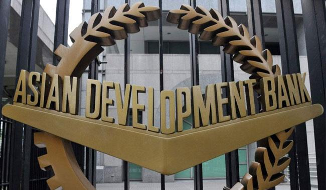 Govt, ADB agree on awarding contract of Jamshoro power project by Sept