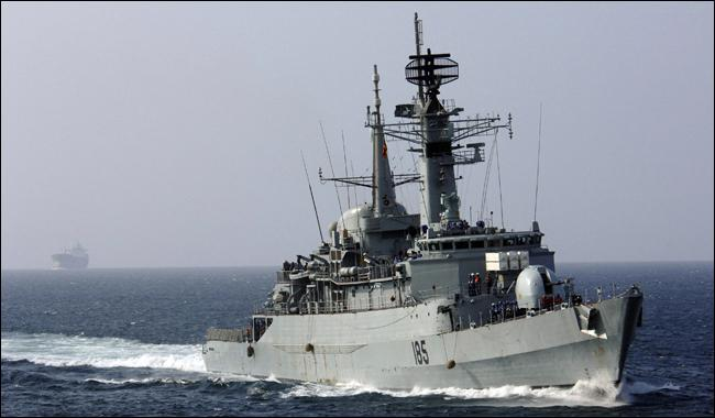 Iran, Pakistan to hold joint naval drills