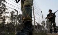 Elderly woman martyred in Indian firing along LoC