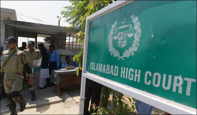 IHC acquits Kazmi, two others in Haj scam