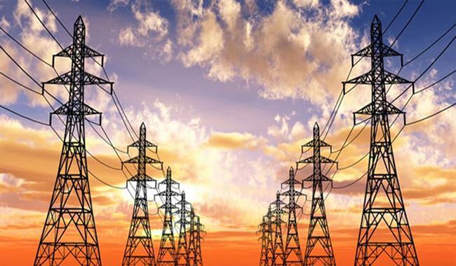 Nepra slashes K-Electric's tariff