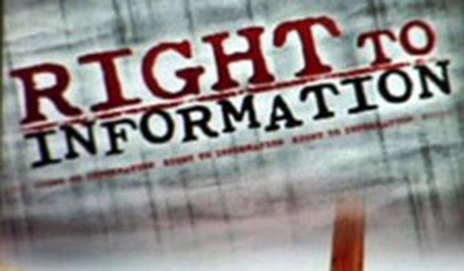 Punjab Information Commission verdict