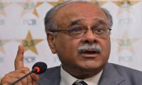 We never asked FIA for probe: Sethi