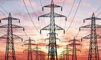Lesco power losses jump to Rs1 billion