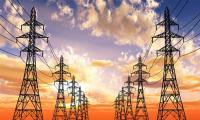 Running defaulters owe Rs335 billion to Discos