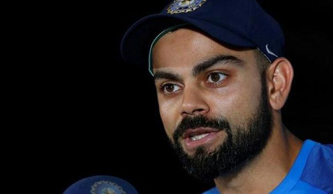 Australia to bat first in fourth Test
