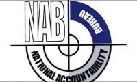 Four directors-general of NAB accused of corruption