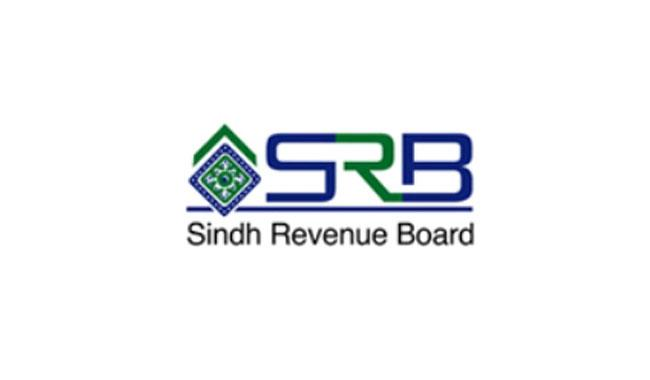 SRB rejects PCSIR appeal in tax concealment
