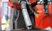 Petrol, diesel get dearer by Re1 per litre each