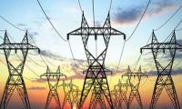 What is really going on in power sector?