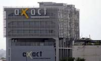 Fake degrees scandal: Axact pleads guilty in US court