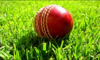 Bahria Town starts building Pakistan's largest cricket stadium