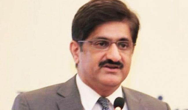 Sindh in dire need of Rangers' presence, says governor