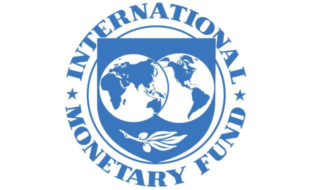IMF foresees 3.5% global economy growth in 2017