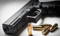 Three armed women kill blasphemy accused