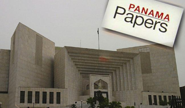 'SC decision to ensure economic stability'