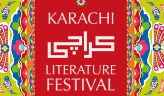 Karachi Literature Festival goes to London