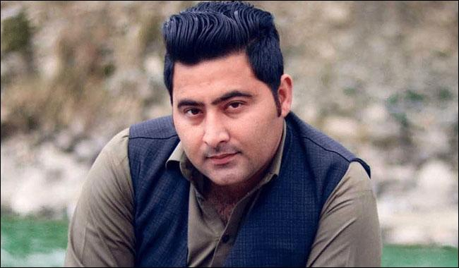 Eight more suspects held in Mashal lynching