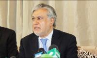 Afghan peace linked to regional peace, says Dar