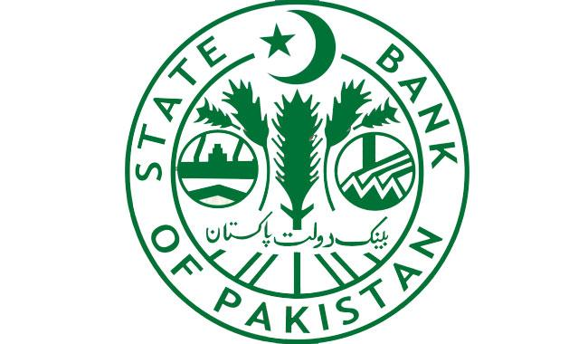 Fifty percent savers stash cash at home in Pakistan: report