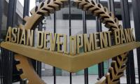 ADB's new country director for Pakistan assumes office