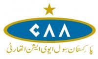 CAA warns Shaheen Air of closure over incomplete documents