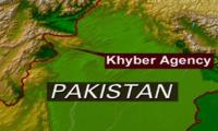 Census in Khyber Agency begins today