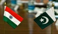 Silver lining between Pakistan and India