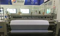 Chinese firm to setup textile unit in Karachi