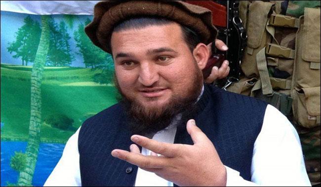 Militant group: Pakistani ISI using prisoner for propaganda