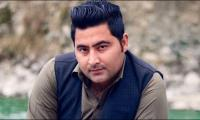 Main accused in Mashal lynching case arrested
