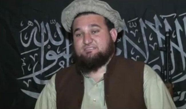 Will Ehsanullah be punished for his sins or pardoned?