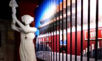 World's only Tiananmen museum returns to HK